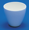 Chemical-porcelain Labware, High Form Crucible - Image