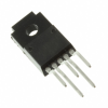 PMIC - Voltage Regulators - DC DC Switching Regulators -- BD9702T-V5CT-ND - Image