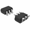 Diodes - Zener - Arrays -- BZX84C8V2S-FDITR-ND
