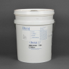 ResinLab EP1115 Epoxy Adhesive Part B Clear 5 gal Pail -- EP1115 CLEAR B PL -Image