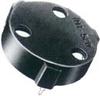 Piezo Sounder -- MT-520