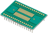 Extender Boards & Adapters -- 3917585