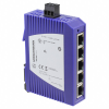 Switches, Hubs -- 1797-1007-ND -Image