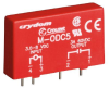 M Series Output Modules -- M-OAC5AR -Image