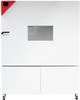 Environmental Simulation Chamber for Cyclical Temperature MK Series -- MK 720