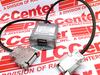 YASKAWA ELECTRIC JZDP-A008-021 ( SERIAL CONVERTER ) -Image