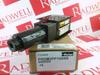 PARKER PRDM3PP10SNS ( PRESSURE REDUCER MANAPAK SUBPLATE ) -Image