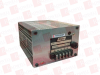 ACOPIAN B5G500 ( DISCONTINUED BY MANUFACTURER, POWER SUPPLY, 5 VDC OUTPUT, 5 AMP MAX AT 40 DEGREES C ) -Image