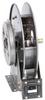 Grease Reel -- N500 - Image