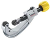 Quick Acting CSST Tube Cutter,3/8-1 In -- 4PCE2