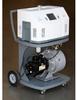 Edwards Auto-Test Leak Detectors -- Agilent VS