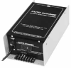 Battery Chargers -- Model # 091-80-12