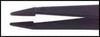 Tools, Tweezers -- 92N3632