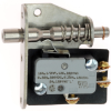 Snap Action, Limit Switches -- CKN1402-ND