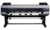 Canon imagePROGRAF iPF9000S Large Format Printer -- 2162B002AA
