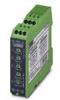 Monitoring relay - EMD-FL-V-300 - 2866048 -- 2866048