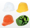 Standard Hard Hat ( Sold in Cases of 24 ) -- H1000