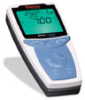 Thermo Scientific Orion 3-Star Plus pH Portable Meter -- se-13-302-223