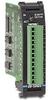 10PT 12-24VDC SINK/SOURCE INPUT -- D0-10ND3 -- View Larger Image