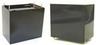 DC Link Film Capacitor -- 667-EZP-E1D106MTA - Image