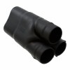 Heat Shrink Boots, Caps -- 462A023-25/86-0-ND -Image