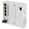 Switches, Hubs -- 1195-3629-ND -Image