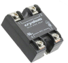 Solid State Relays -- CC2184-ND -Image