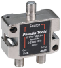 Coaxial Connectors (RF) - Adapters -- PA9669-ND -Image