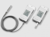 Wireless Temperature and Humidity Data Logger -- ViaNet RFL100
