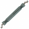 Magnetic, Reed Switches -- 420-1104-2-ND -Image