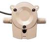 2000 Micro Flow Rotor Sensors