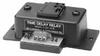 Control Relays -- Model # 091-103-012-X