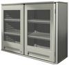 Storage Cabinet -- 1306-88 - Image