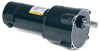 DC Gear Motors -- GPP7478