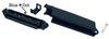 CN50FB-TEL -- View Larger Image