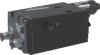 All Pneumatic, Pilot Controlled Venturi Vacuum Pumps -- VP50 Series