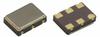 Quartz Oscillators - VCXO - VCXO SMD Type -- VXO-1S-DS-6p - Image