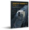 AutoCAD Inventor LT Ste 2013 Upg 2010-12 -- 596E1-055411-4001