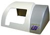 Ultralloy™ 800 Series General Purpose Liquid Molding Compound -- 800 - Image