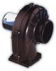 Flangemount Blower -- 34739-0031