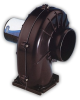 Flangemount Blower -- 34739-0010 - Image