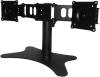 Dual Monitor Stand -- DS-219STB