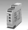 Monitoring Relays - True RMS 3-Phase, 3-Phase+N, Multi-function -- Types DPB01, PPB01