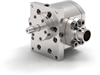 Chemical Gear Pumps
