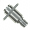 Coaxial Connectors (RF) - Adapters -- A34407-ND -Image