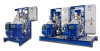 Separator Systems -- S and P Flex -- View Larger Image