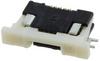 FFC, FPC (Flat Flexible) Connectors -- 670-1747-ND -Image
