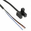 Optical Sensors - Photointerrupters - Slot Type - Transistor Output -- Z4359-ND -Image