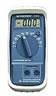 Capacitance Meter -- BK Precision 810C