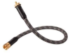 RF Test Cable Assembly -- 526V35VF35F25